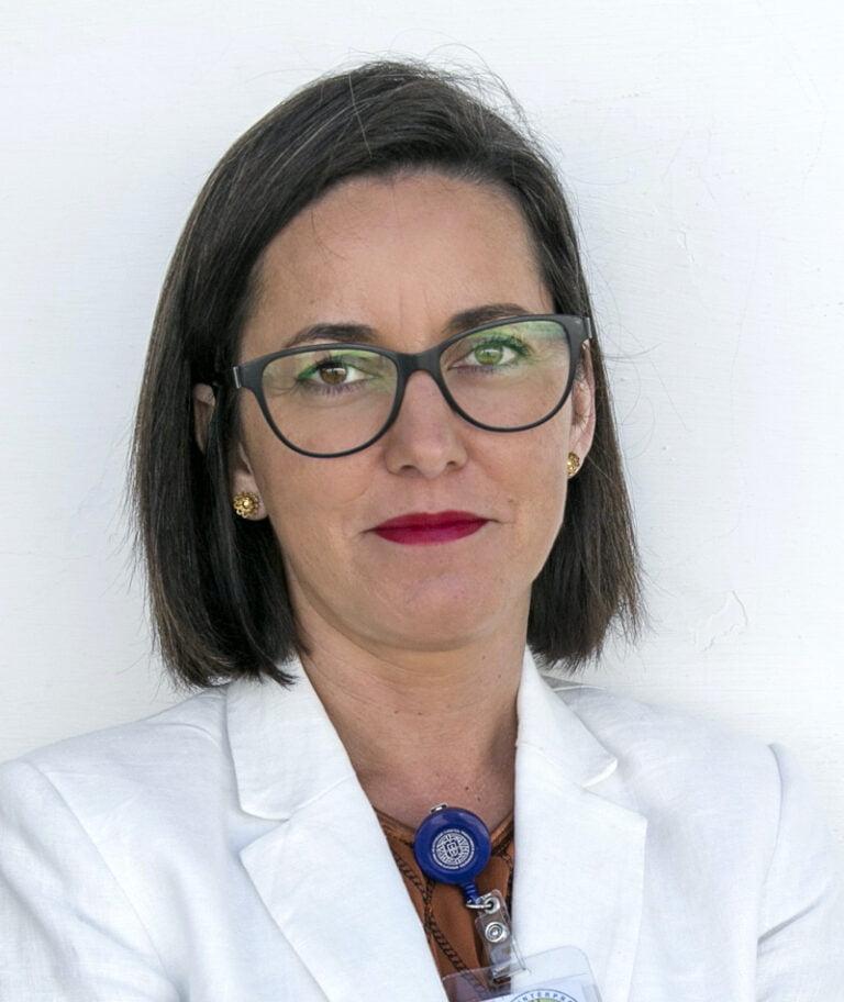 Andreia Lôpo