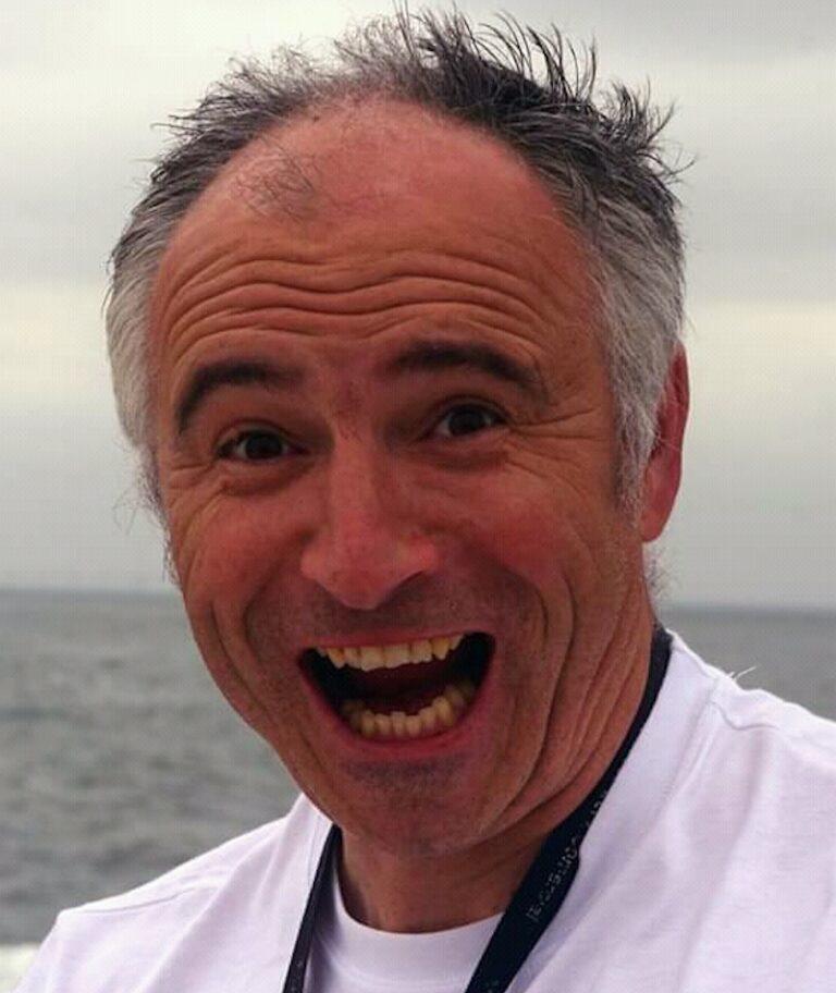 Filipe Branco