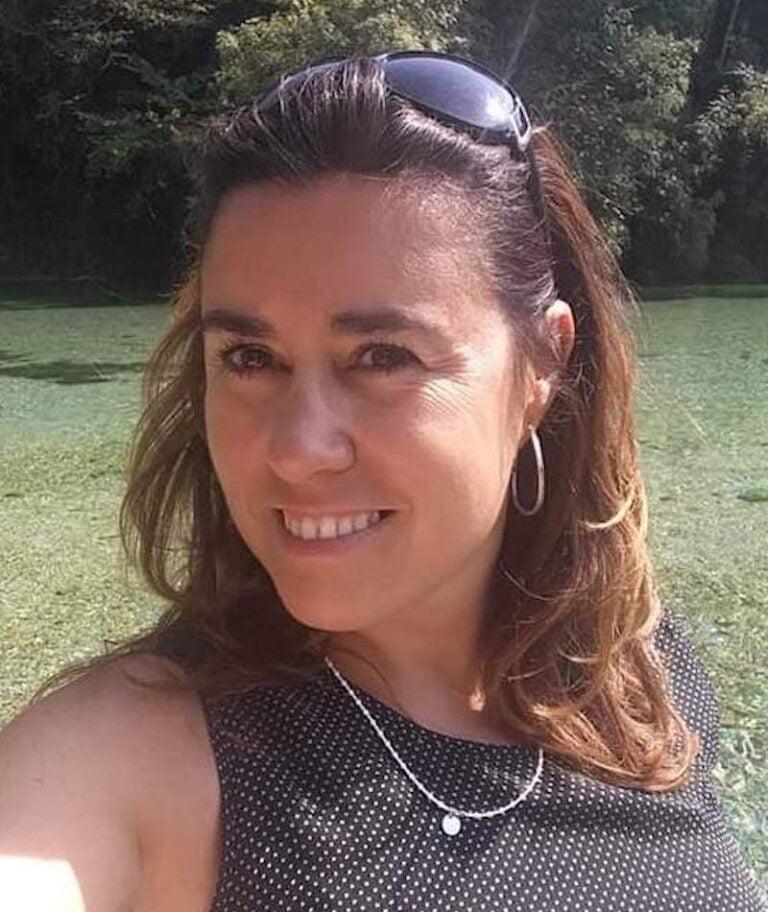 Sandra Nascimento