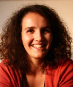 Sofia Lobão