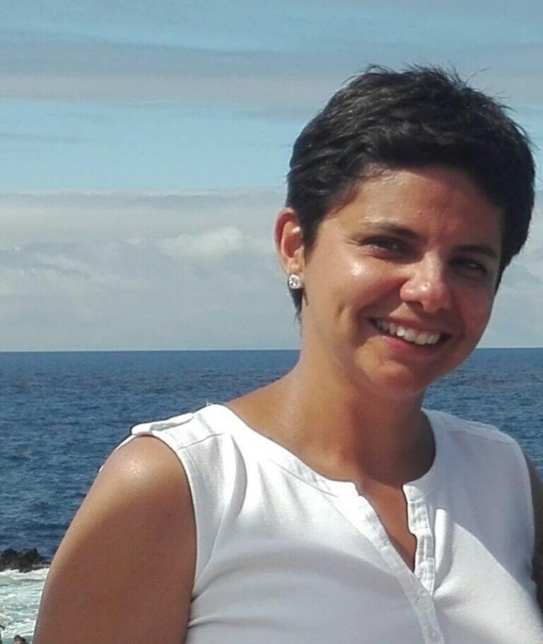 Susana Alpalhão