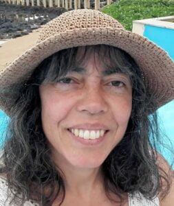Teresa Castelo